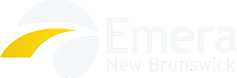 emera-new-brunswick-logo-white