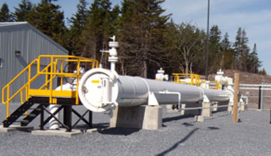 Pipeline-Operations-Tiles---About-the-Brunswick-Pipeline - Copy
